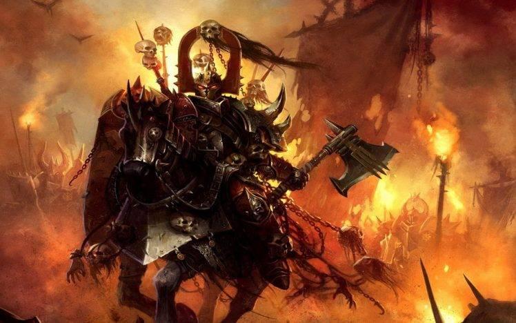 43020-Warhammer-fantasy_art-748x468